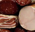 How to Incorporate Lean Meats in Your Diet