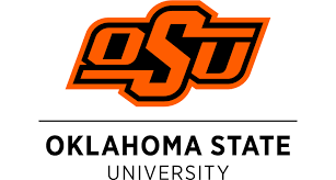 University Highlight- Oklahoma State University
