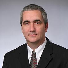 Scott Eilert, PhD
