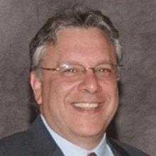 Steve Campano, MS