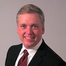 Thomas Powell, PhD