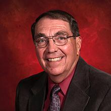 Tom Carr, PhD