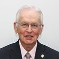 Boyd Ramsey