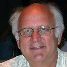 David Anderson 220 X 220