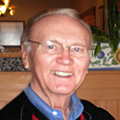 F. C. Parrish, Ph.D.