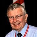 John Forrest, Ph.D.