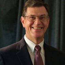 Jimmy Keeton