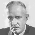 R. C. Pollock