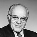 Vern R. Cahill, Ph.D.