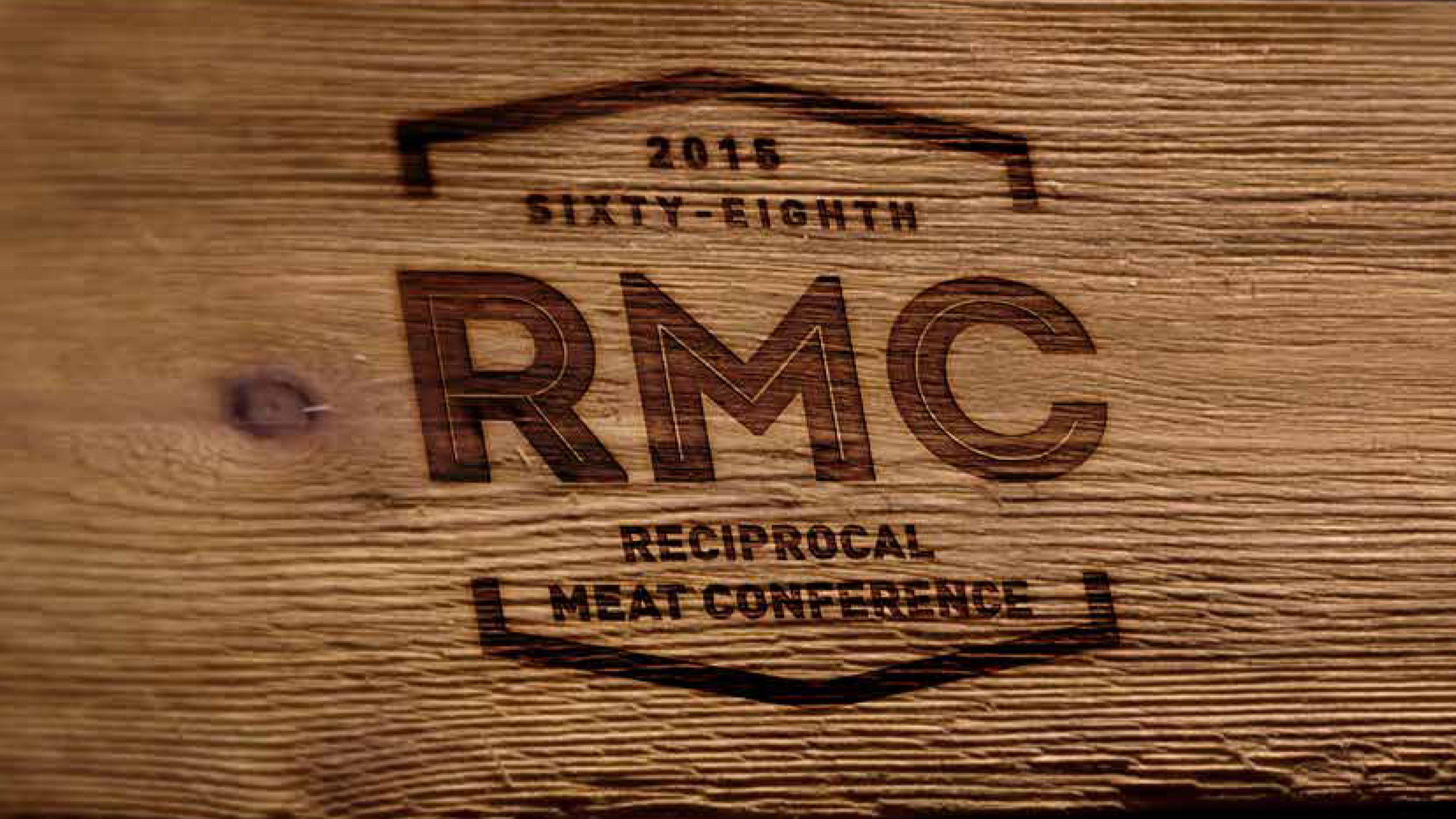 RMC Registration is Open!