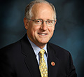 Senior Leadership of U.S. House Committee on Agriculture to speak at the AMSA 69th RMC