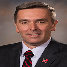 Ronnie Green To Lead Wednesday Keynote Session