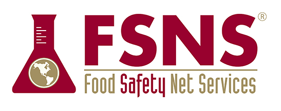 AMSA Food Safety Net Services to the Sustaining Partners Program