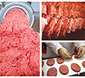 Pathogen Control and Regulatory Compliance in Beef Processing Conference