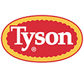 Tyson Beyond Fresh – Processed Meat Short Course