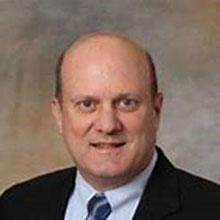Randal Garrett, Ph.D.