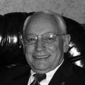 Dale Huffman