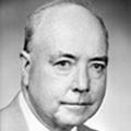 Donald M. Kinsman, Ph.D.