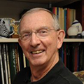 Melvin Hunt, Ph.D.