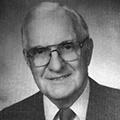 Robert Bray, Ph.D