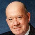Robert Cassens, Ph.D.