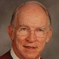Robert G. Kauffman, Ph.D.