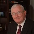 H. Russell Cross, Ph.D.