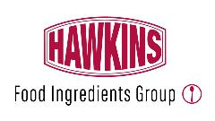 2020.Food Logo.Hawkins-JPEG