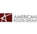 AMSA Announces Symposium Speakers on Sensors for Monitoring Quality and Safety of Meat and Meat Products in Supply Chain