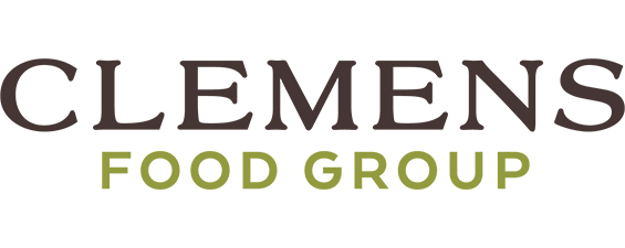 AMSA Welcomes Clemens Food Group to the Sustaining Partners Program