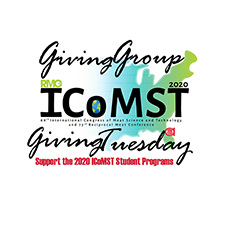 Join the GivingGroup TODAY!!