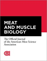 MeatandMuscleBiology_cover-1_1_LGTXT