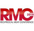 Registration is Open for The American Meat Science Association 71st RMC
