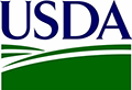 AMSA Announces Symposium Concurrent Speakers on Current Status of the Meat and Poultry Quality Traits
