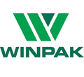 AMSA Welcomes Winpak to the Sustaining Partners Program