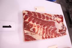 Hormel Slab Bacon 1 top