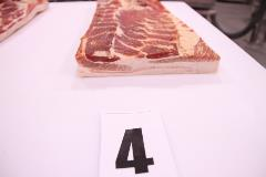 Hormel Slab Bacon 4