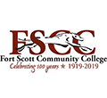Higher Education: Fort Scott Community College