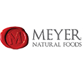 AMSA Welcomes Meyer Natural Foods to the Sustaining Partners Program